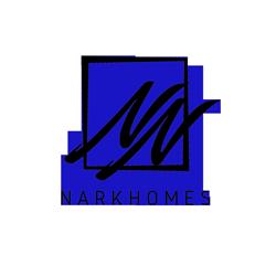 NarkHomes