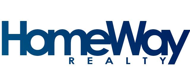 HomeWay Realty